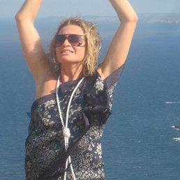 Лана Петрова, 25 лет, Дубна