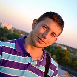 Александр, 28 лет, Заокский