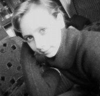 Оленка, 19 лет, Костополь