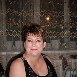 Наталья Павлиди, 59 лет, Волгоград