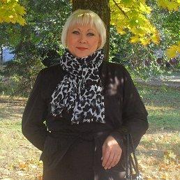 ирина, 58 лет, Южноукраинск