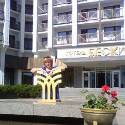 Ирина, 41 год, Тячев