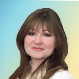 Алена, 41 год, Балта