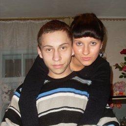 Юра, 28 лет, Костополь