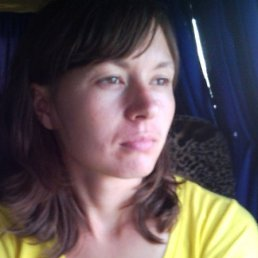 Анна, 35 лет, Фролово