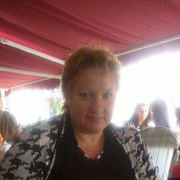 Муза Муза, 55 лет, Колпино