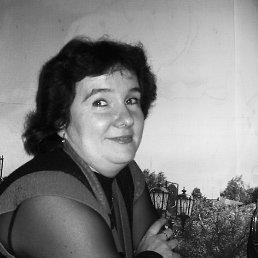 Светлана, 45 лет, Павлово