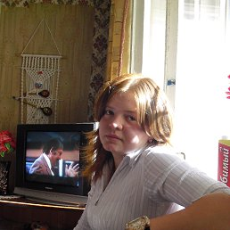 Алена, 28 лет, Дубна