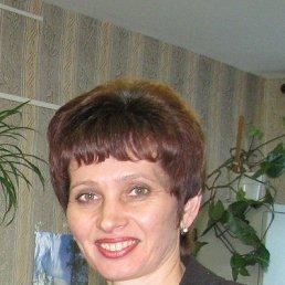 Наталья Гомануха, 55 лет, Красноярск