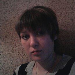 Елена, 30 лет, Лозовая