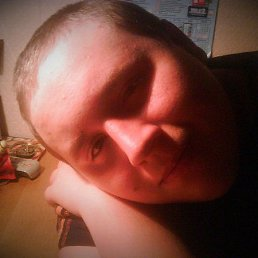 Сергей, 25 лет, Климово