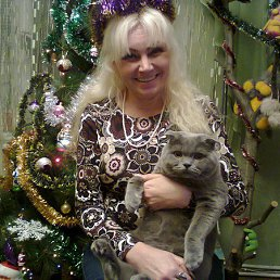 Валентина, 55 лет, Прилуки