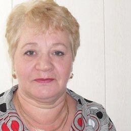 Людмила, 64 года, Сковородино