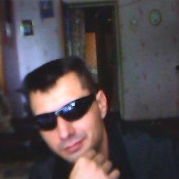 Максим, 40 лет, Славяносербск