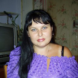наталья, 44 года, Херсон