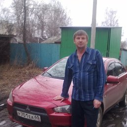 Сергей, 57 лет, Бабаево
