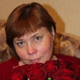 ОЛЬГА, 53 года, Тюмень