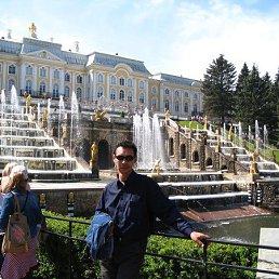 Сергей, 55 лет, Чита
