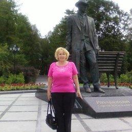 Галина, 65 лет, Малая Вишера