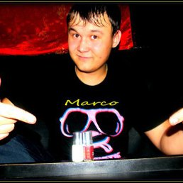 Славик, 28 лет, Елабуга