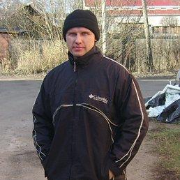 Алексей, 53 года, Пестово