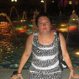Оксана, 42 года, Коноша