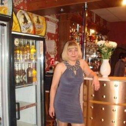 Елена, 52 года, Завидово