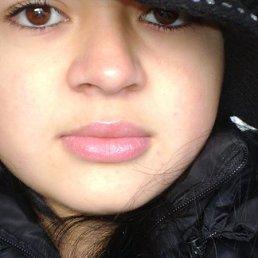 Ильмирочка, 27 лет, Межгорье
