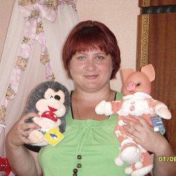 Сержик, 42 года, Ромоданово