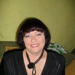 Мария, 64 года, Нововолынск