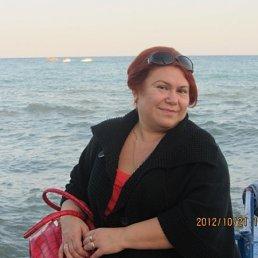 Ирина, Знаменка, 53 года