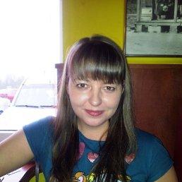 Просто Я, 32 года, Калининград - фото 2