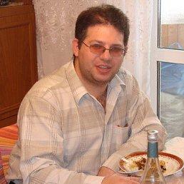 Андрей, 44 года, Тасеево
