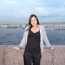 Фото Дарья, Санкт-Петербург, 30 лет - добавлено 31 мая 2013 в альбом «Мои фотографии»