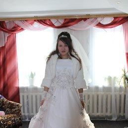 леночка, 29 лет, Комса