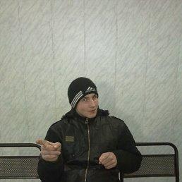 Михаил, 24 года, Змиевка