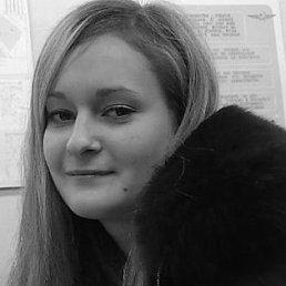 Надежда Смирнова, 32 года, Петергоф