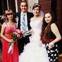 Свадьба сестры из альбома «Мои фотографии»
