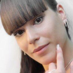 Анастасия!!!!, 32 года, Новороссийка