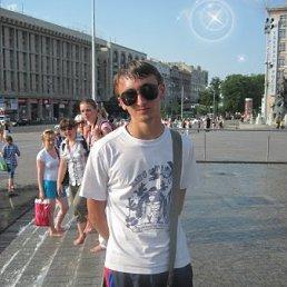 NAZ!, 27 лет, Борислав