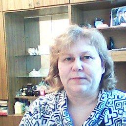 Светлана, Карабаш, 59 лет