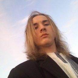 Александр, 29 лет, Котово