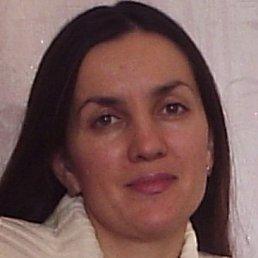 Аня, 46 лет, Нетишин