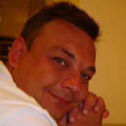 Сергей, 48 лет, Москва