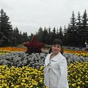 Фото Надежда, Цивильск, 47 лет - добавлено 18 марта 2013