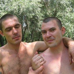 Владислав, 40 лет, Ворожба