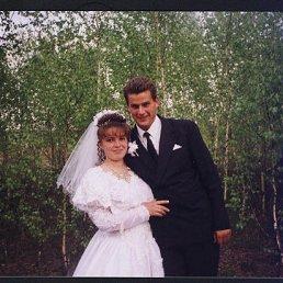 Наташа, 41 год, Щорс