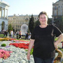 Виктория, 42 года, Хотин