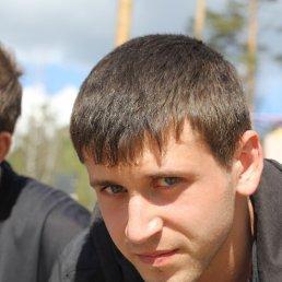 Толик, 29 лет, Мишеронский