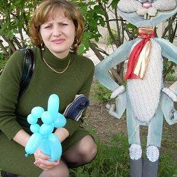 Нина, 42 года, Ачинск